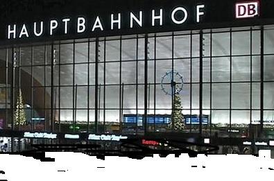 Kölner-HH-2