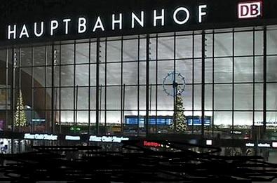 Kölner-HH